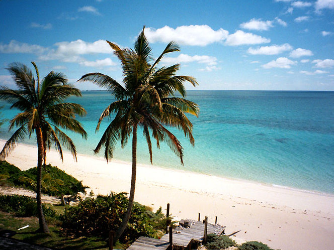 colored condos in nassau bahamas for sale