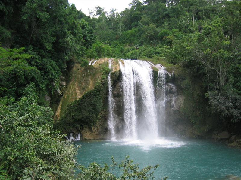 haiti-wasserfall.jpg